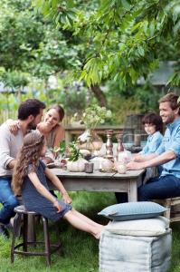 01-Foto-gezin-aan-tafel